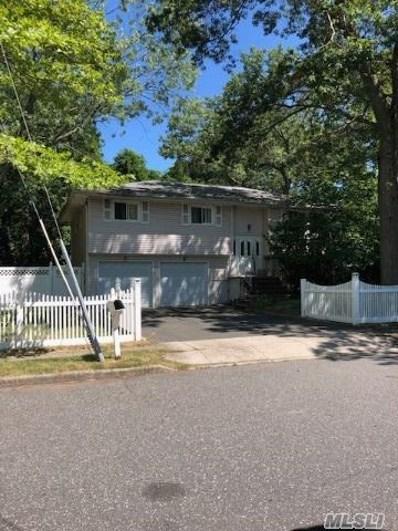 6 Walwin Pl, Huntington, NY 11743 - MLS#: 3148059