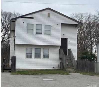 18 8th Ave, Huntington Sta, NY 11746 - MLS#: 3148077
