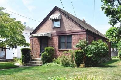 2782 Park Ave, Baldwin, NY 11510 - MLS#: 3148132