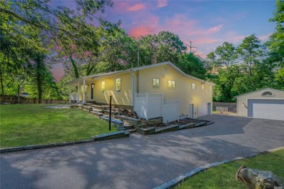 387 Salem Ct, Hauppauge, NY 11788 - MLS#: 3148133