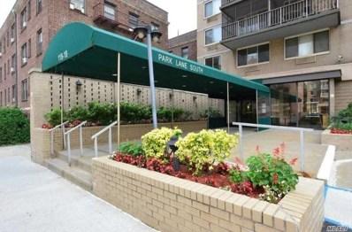 118-18 Union Tpke UNIT 10G, Kew Gardens, NY 11415 - MLS#: 3148144
