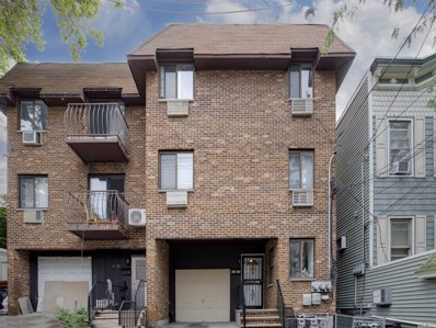 15-09 124 St, College Point, NY 11356 - MLS#: 3148174