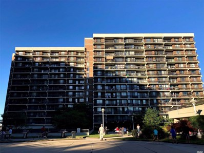 152-18 Union Tpke UNIT 7 R, Flushing, NY 11366 - MLS#: 3148193