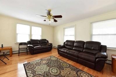 67 Notre Dame Ave, Hicksville, NY 11801 - MLS#: 3148199