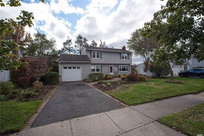 20 Bradford Rd, Plainview, NY 11803 - MLS#: 3148214