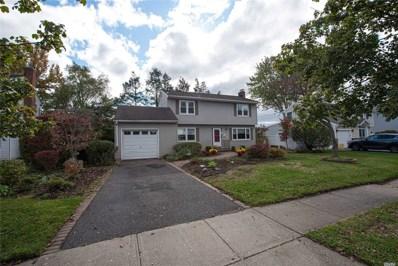 20 Bradford Rd, Plainview, NY 11803 - MLS#: 3148214