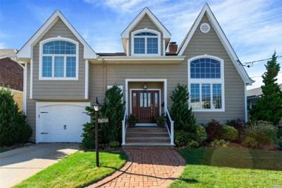 2580 Riverside Dr, Wantagh, NY 11793 - MLS#: 3148222