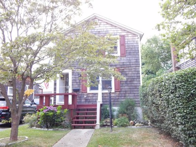26 McDermott Ave, Riverhead, NY 11901 - MLS#: 3148252
