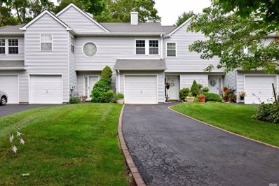 1003 Sara Cir, Pt.Jefferson Sta, NY 11776 - MLS#: 3148276