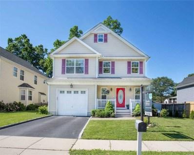 3 Reddy Pl, Huntington, NY 11743 - #: 3148298