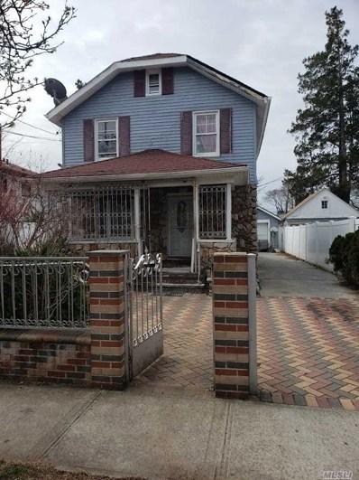 79 Kernochan Ave, Hempstead, NY 11550 - MLS#: 3148304