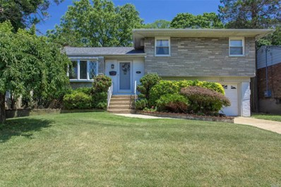 1431 Peapond Rd, N. Bellmore, NY 11710 - MLS#: 3148311