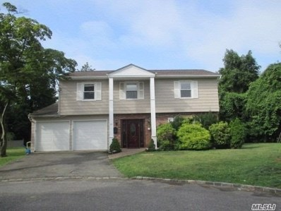 26 Willow Ln, Great Neck, NY 11023 - MLS#: 3148315