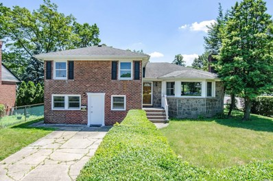 1700 Hillside Ave, New Hyde Park, NY 11040 - MLS#: 3148344