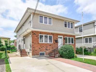 17 Graywood Rd, Port Washington, NY 11050 - MLS#: 3148348