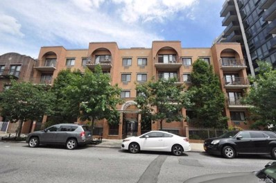 14-43 28th Ave UNIT BB#1, Astoria, NY 11102 - MLS#: 3148359