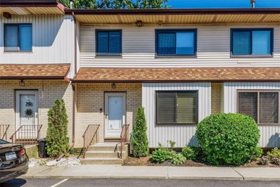 15 Franklin Pl UNIT 15, Oceanside, NY 11572 - MLS#: 3148371