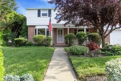 5 W Loines Ave, Merrick, NY 11566 - MLS#: 3148390