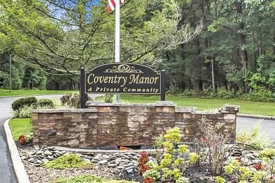 11 Amesworth Ct, Middle Island, NY 11953 - MLS#: 3148412