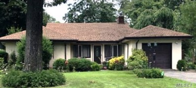 182 Putnam Ave, Freeport, NY 11520 - MLS#: 3148418