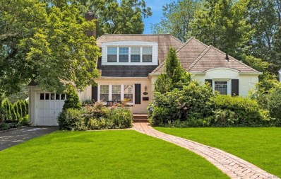 110 Bourndale S Rd, Manhasset, NY 11030 - MLS#: 3148430