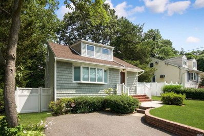 41 Long St, Huntington Sta, NY 11746 - MLS#: 3148431