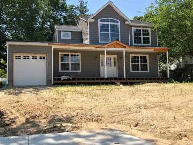 38 Crestwood Ln, Farmingville, NY 11738 - MLS#: 3148490