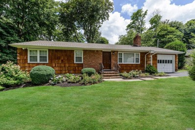 8A Hemlock Ave, Huntington, NY 11743 - MLS#: 3148502