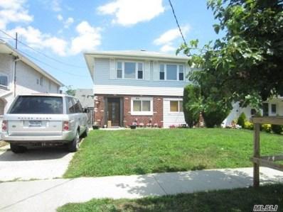 16429 98th St, Howard Beach, NY 11414 - MLS#: 3148524