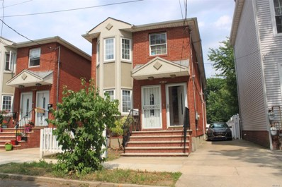 14-23 116 Street, College Point, NY 11356 - MLS#: 3148537