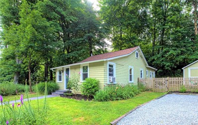 733 Old Dock Rd, Kings Park, NY 11754 - MLS#: 3148543