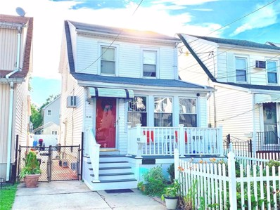 90-23 208th St, Queens Village, NY 11428 - MLS#: 3148604
