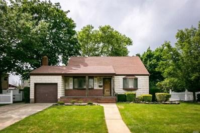 31 Frank Ave, Farmingdale, NY 11735 - MLS#: 3148645