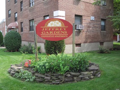 47-15 216th St UNIT 2C, Bayside, NY 11361 - MLS#: 3148652