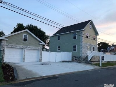 30 Daly Pl, Copiague, NY 11726 - MLS#: 3148661