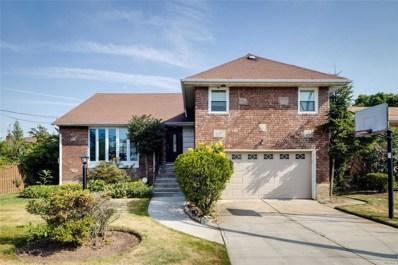 504 Redwood Dr, Cedarhurst, NY 11516 - MLS#: 3148679