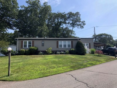 1661-452A Old Country, Riverhead, NY 11901 - MLS#: 3148694