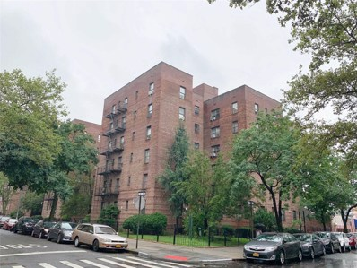 84-16 Elmhurst Ave UNIT 1C, Elmhurst, NY 11373 - MLS#: 3148704