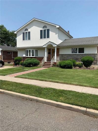 2250 Parkhurst Rd, Elmont, NY 11003 - MLS#: 3148722