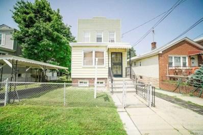 3283 Radio Dr, Bronx, NY 10465 - MLS#: 3148736