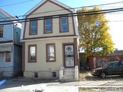 16612 Douglas Ave, Jamaica, NY 11433 - MLS#: 3148758