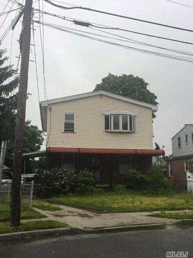 113 Circle Dr, Elmont, NY 11003 - MLS#: 3148759