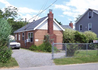 47 Brightwood St, Patchogue, NY 11772 - MLS#: 3148786