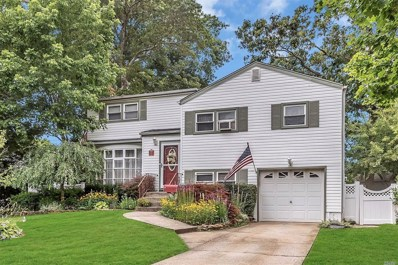 17 Duffin Ave, West Islip, NY 11795 - MLS#: 3148799