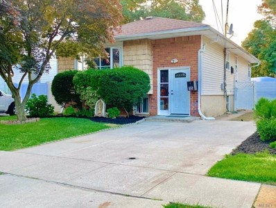 15 Acacia Ave, Hempstead, NY 11550 - MLS#: 3148800