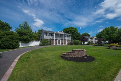 20 Stonehenge Ln, E. Northport, NY 11731 - MLS#: 3148899