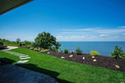 129 Shore Dr, Sound Beach, NY 11789 - MLS#: 3148903