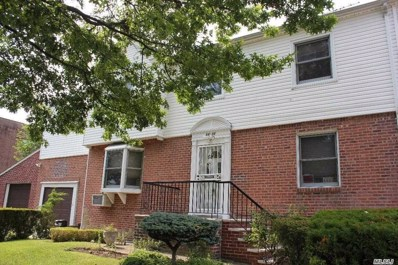 64-38 181st St, Fresh Meadows, NY 11365 - MLS#: 3148971