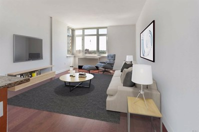 40-28 College Point Blvd UNIT 15, Flushing, NY 11354 - MLS#: 3148980
