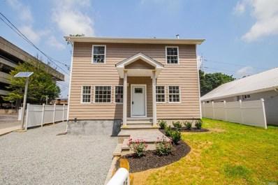 96 Lenox Rd, Huntington Sta, NY 11746 - MLS#: 3148987